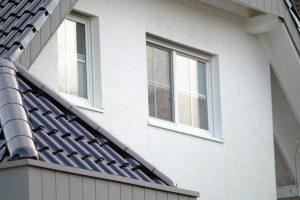 home window installation company