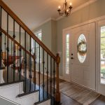 5 Signs It's Time to Find a Front Door Replacement