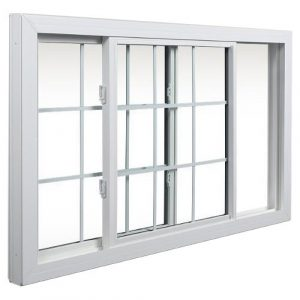 Energy Efficient Windows Make a Difference