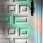 How to Select a Front Door for Your Home