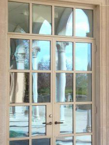 Glass Doors Toronto