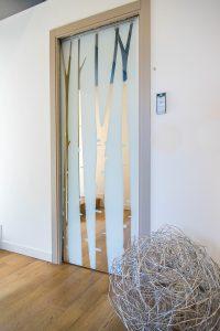 Front Door Installation Toronto