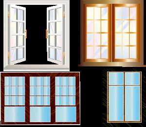 Window Installation Service Toronto